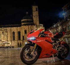 Ducati 1299 Panigale Ducati 1299 Panigale, Ducati Superbike, Motogp, Supersport, Atvs, Street Bikes, Sport Bikes, Cool Bikes, Cars And Motorcycles