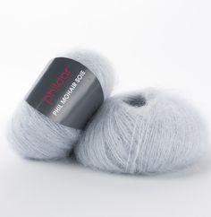 PHIL MOHAIR SOIE - Fils   laines classiques - Phildar 8e6a0dfdf71