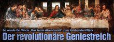 http://www.bild.de/ratgeber/2015/leonardo-da-vinci/leonardo-da-vinci-letztes-abendmahl-40393526.bild.html