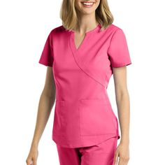 a0c1fb5a0e5 China Standard Textile Fabric for Medical Private Label Nursing Scrubs  Uniforms