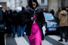 Gilda Ambrosio | Paris