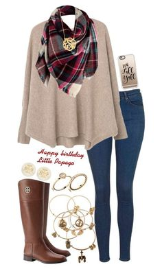 """Paige's contest set 8 please please enter"" by lbkatie17 on Polyvore featuring Topshop, MANGO, Tory Burch, BaubleBar, Alex and Ani, Pandora, Casetify and paigespumpkinpatch"