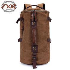 5f4df4b988338 Torby podróżne o dużej pojemności Męskie torby damskie Płócienne Torby  składane Torby wielofunkcyjne Męskie Torby podróżne