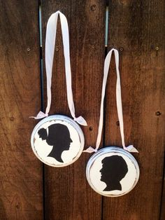 silhouette bride and groom chairs   via bride and groom chair signs http://emmalinebride.com/decor/bride-and-groom-chairs/
