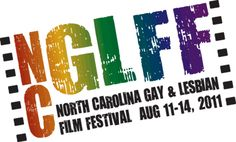 Proudly produced by the Carolina Theatre of Durham, Inc. the North Carolina Gay & Lesbian Film Festival celebrates a worldwide glimpse of today's gay and lesbian life. August 9th-18th in Durham, NC