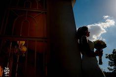 Fotografos de Bodas en Normandie Ondarreta en Madrid-015