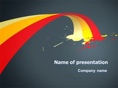 http://www.pptstar.com/powerpoint/template/yellow-red-stripes/Yellow Red Stripes Presentation Template