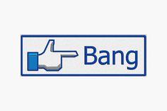 Princeton diz que Facebook está fadado ao fracasso, Facebook responde à altura http://www.bluebus.com.br/princeton-diz-que-facebook-esta-fadado-ao-fracasso-facebook-responde-altura/
