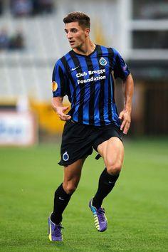 Thomas+Meunier+Club+Brugge+KV+v+Torino+FC+5IKK811eSwil.jpg 396×594 Pixel