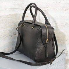 #DKNY large satchel #bag #fashion #fashionista #fashionpost #style #stylish #outfit #outfitoftheday #outfitpost #ootdshare #todaysoutfit  #lookoftheday #lookbook #lookpost #mylook #photooftheday #bestoftheday #picoftheday #fashiongram #currentlywearing #shopping #clother #instastyle #instafashion #fashiondiaries #Omero #Grottammare #SanBenedettodelTronto