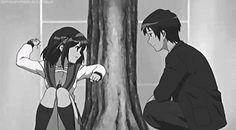 Anime Lovers Unite! XD - Google+