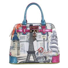 e0df3d51601f 151 Best Nicole Lee Handbags images in 2019