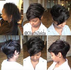 Nice transformation via @OluchiZelda - http://community.blackhairinformation.com/hairstyle-gallery/short-haircuts/nice-transformation-via-oluchizelda/