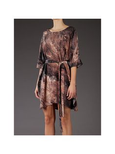 stine-goya-brown-anthias-dress-product-3-439919-328569669.jpeg 1320 × 1761 pixlar