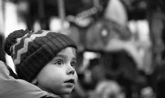 Nina Montgomery  @theoandtoto  http://ift.tt/2hzWHAl  a photo of my son Theo at our local Christmas market. He was agog at all the twinkly lights. #visualsoflife #womeninphotography #inspiration #photo #photos #pic #pics #picture #photographer #pictures #snapshot #art #beautiful #photoshoot #photodaily #blackandwhite #photography #girlgaze