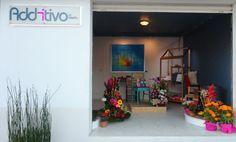 Oaxaca de Juarez, Oaxaca en Oaxaca Four Square, Home Decor, Homemade Home Decor, Decoration Home, Interior Decorating
