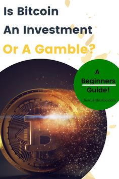 Bitcoin Market, Buy Bitcoin, Investing In Stocks, Investing Money, Stocks For Beginners, Best Way To Invest, Investment Quotes, Become A Millionaire, Global Economy
