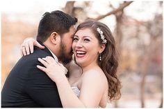 Willard InterContinental Hotel Wedding