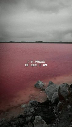 Image uploaded by sedef. Find images and videos about pink, quotes and aesthetic on We Heart It - the app to get lost in what you love. Love Wallpaper, Tumblr Wallpaper, Aesthetic Iphone Wallpaper, Screen Wallpaper, Wallpaper Quotes, Aesthetic Wallpapers, Quotes Lockscreen, Citation Cute, Phone Backgrounds