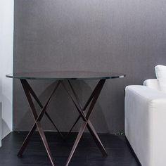 ANTES mesa lateral