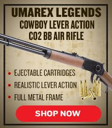 163 Best AIR GOODS images in 2019 | Air rifle, Firearms, Guns