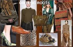 fall2014trends