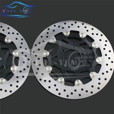 184.23$  Watch now - http://alia6k.worldwells.pw/go.php?t=32466375519 - hot style motorbike Front Brake Disc Rotor For YAMAHA XJR400 1993 1994 1995 1996 1997 1998 1999 2000 2001 2002 2003   2004 2005