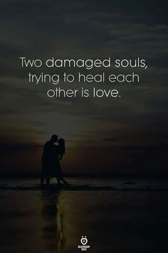 25 Relationship Rules to Rekindle Your Passion Love Marriage Quotes, New Relationship Quotes, Friendship Day Quotes, Relationships, Marriage Goals, Look Up Quotes, Strong Quotes, Love Quotes, Inspirational Quotes