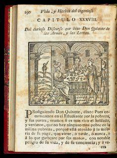 7 Don Quijote De La Mancha Ideas Don Quixote Spanish Lessons Spanish Videos