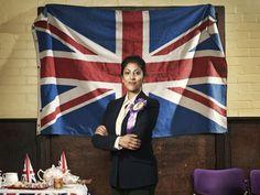 UKIP mockumentary and the complaints