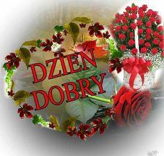 Christmas Wreaths, Christmas Bulbs, Good Morning, Holiday Decor, Pictures, Home Decor, Facebook, Den, Lovers