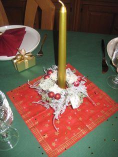 Kerstavond 2009