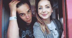 Sugg siblings :)