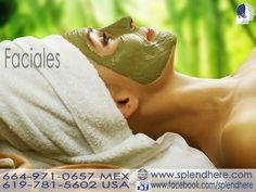 Buenos días que esperas para hacer tu cita? #verrugas #verrugas❌  #verrugasplantares #verrugascorporales #relleno #rellenos #rellenosdelabios #rellenosfaciales #botox #rellenosfacialesconacidohialorino #rellenofacial #rellenosfaciales👈 #rellenosfaciales💉 #face #faciales #facialesprofundos #facialesspadelujo #facialessence #tijuana #tj #Sandiego #losAngeles