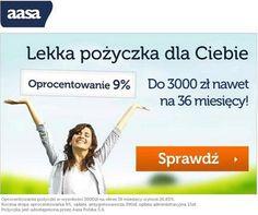 asa kredyt  http://banki.kredytbankowy.com/asakredyt/