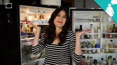 """15 Ridiculous Products """"For Women"""" [video]"""