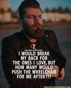 If u push too hard I will not trust or respect you Dope Quotes, Great Quotes, Trust No One Quotes, Life Quotes Relationships, Motivational Quotes, Inspirational Quotes, Positive Quotes, Gentleman Quotes, Qoutes About Love
