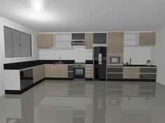 armario-de-cozinha-planejado-2.jpg (800×600)