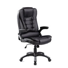 Cheap Merax Merax New Office Lumbor Support Chair Computer Gaming Chair Recliner Napping Chair(high Back 3) https://swivelreclinerchairreview.info/cheap-merax-merax-new-office-lumbor-support-chair-computer-gaming-chair-recliner-napping-chairhigh-back-3/