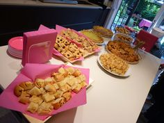 Otto-in-cucina-open-day-2013-09-12-004