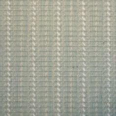 Stanton Carpet Filmore In Spring 16 19 Ft