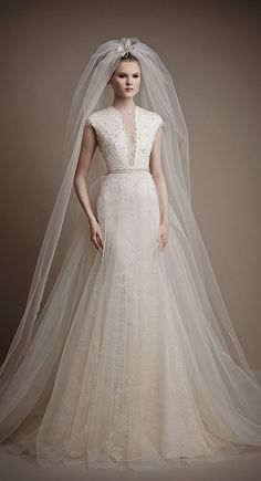 wedding-dress-ersa-atelier-2015-11