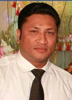 পৌরসভা নির্বাচন টেকনাফ: বিনা প্রতিদ্বন্দ্বিতায় কাউন্সিলর হচ্ছেন সাংবাদিক http://coxsbazartimes.com/?p=27215