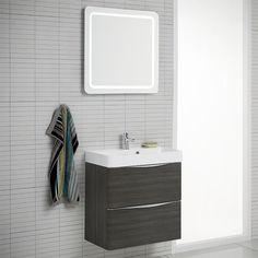 QuickBerater e-combuy Angebote Badezimmer Waschplatz Set LUGIO256 Hacienda braun: Category: Waschtische Item number: E256.SA308830…%#Quickberater%