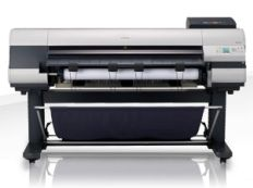 Canon imagePROGRAF iPF815 Support & Drivers Download
