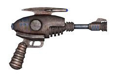 Alien blaster (Fallout 3) - The Fallout wiki - Fallout: New Vegas and more
