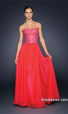 http://www.ikmdresses.com/2014-Prom-Dress-Sweetheart-Beaded-Bodice-A-Line-Chiffon-Floor-Length-p84696