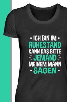 Funshirt Geschenk T-Shirt mit Spruch Mathelehrer haben´s drauf