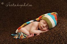 cute baby photos baby-photos