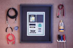Frame-Tech-Elements-Dismantled5